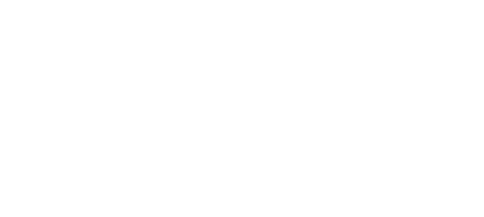 TeamEvilGSP
