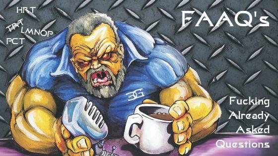 FAAQ cover image