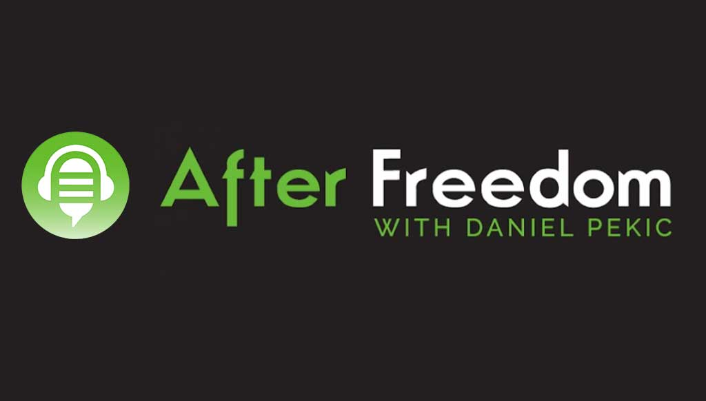 After Freedom Podcast