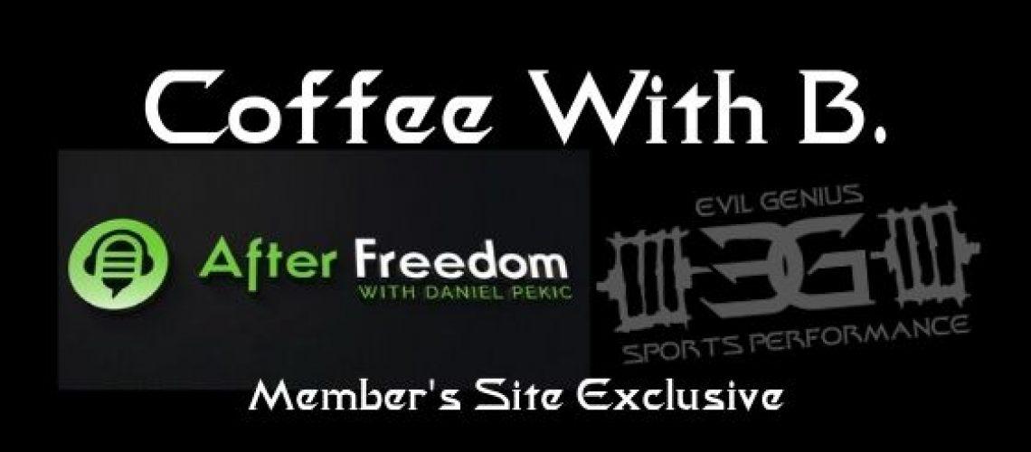 Coffee W_B_2