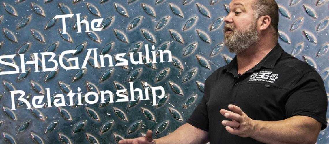 Copy of Insulin