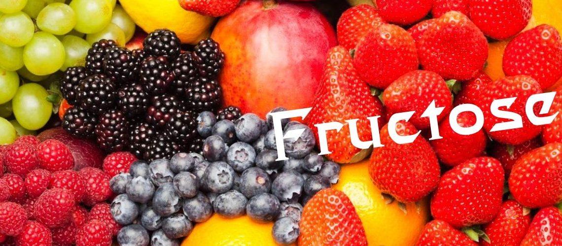 FructoseBanner
