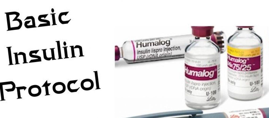 InsulinHeader