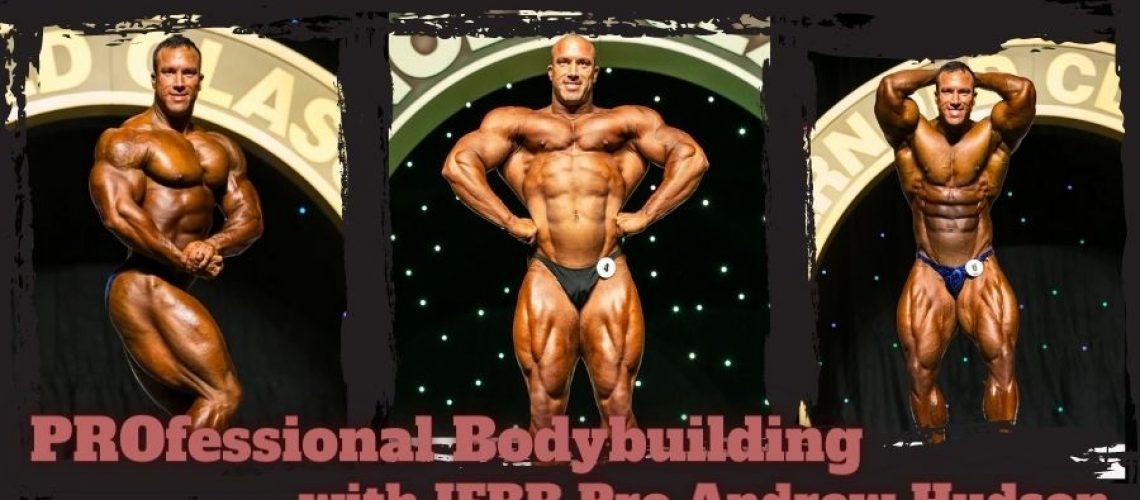 PROfessional Bodybuilding_Final