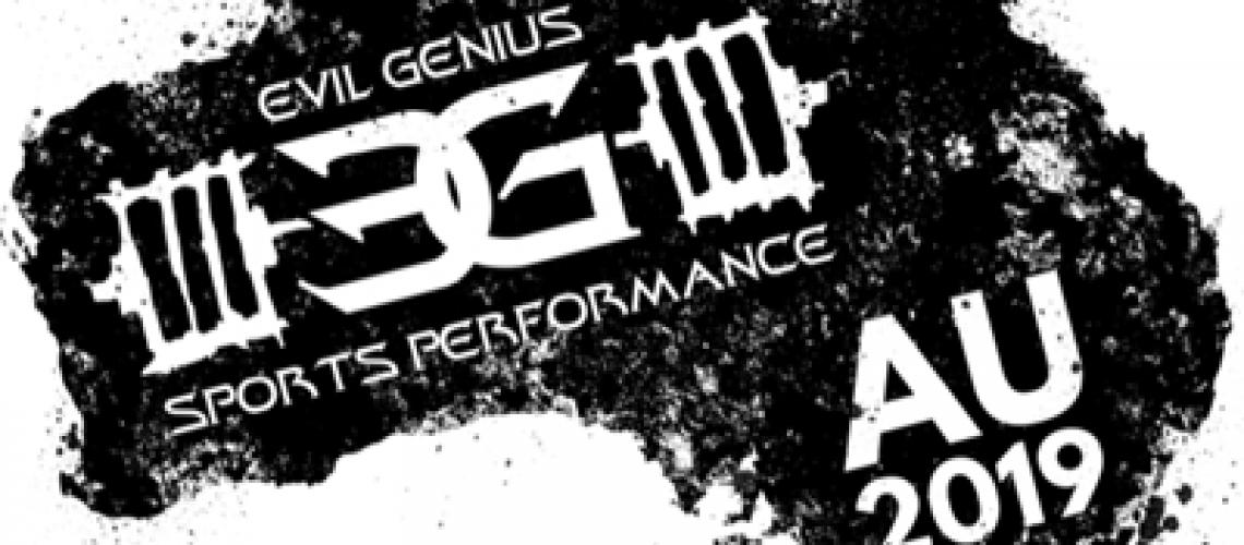 egau19-logo400x400